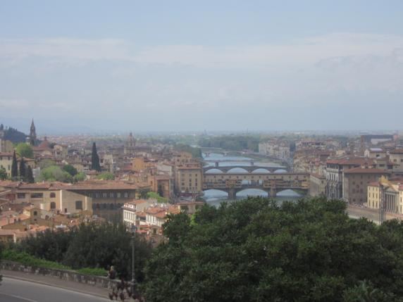 Firenze-10.png