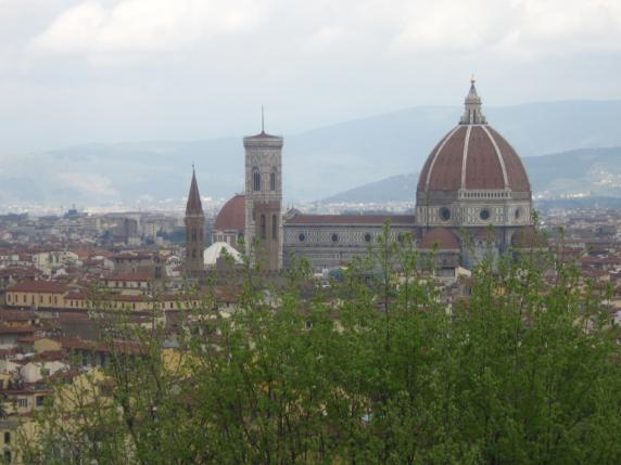 Firenze-11.png