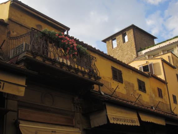 Firenze-18.png