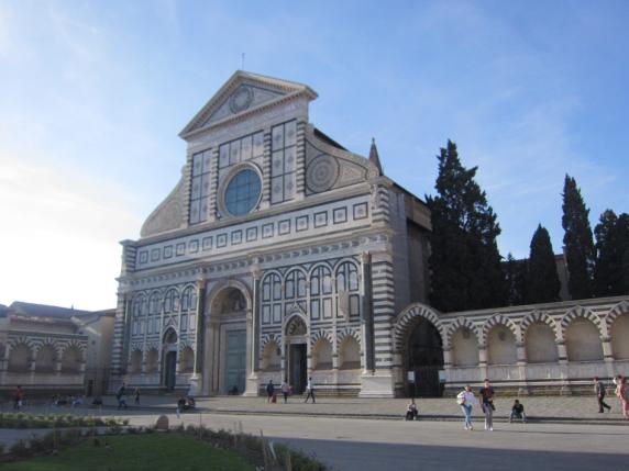 Firenze-1.png