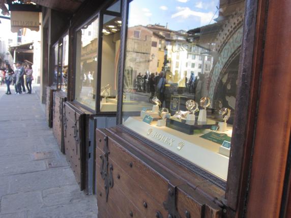 Firenze-20.png