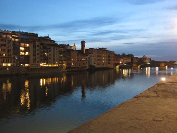 Firenze-22.png