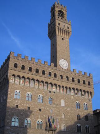 Firenze-2.png