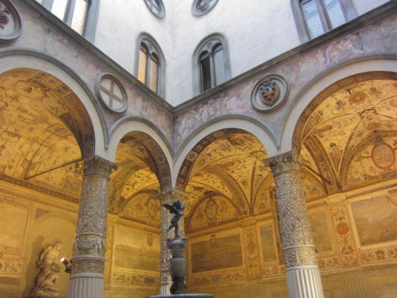 Firenze-3.png