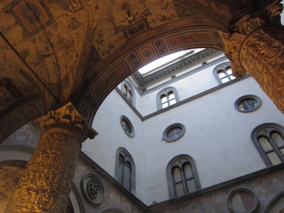 Firenze-4.png