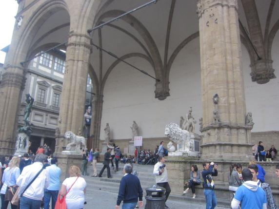 Firenze-5.png