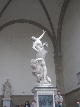 Firenze-6.png