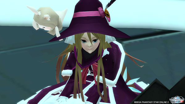 pso20151021_215825_004.png