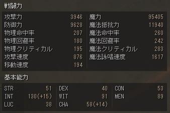 染料I+15 CHA+14