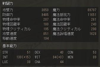 染料I+15 W+3