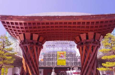 kanazawaIMGP8297.jpg