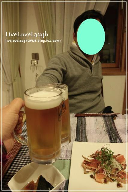IMG_0896ふゆたび14