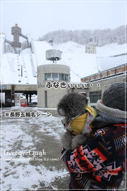 IMG_1050ふゆたび30