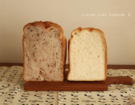 まいにちのパン