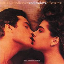 Diana Ross Lionel Richie - Endless Love1