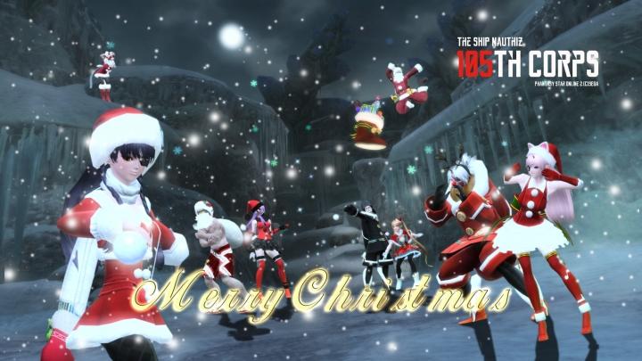 クリスマス9_2_R