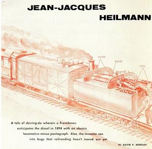 蒸機電気機関車01