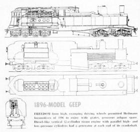 蒸機電気機関車03
