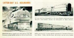 蒸機電気機関車04