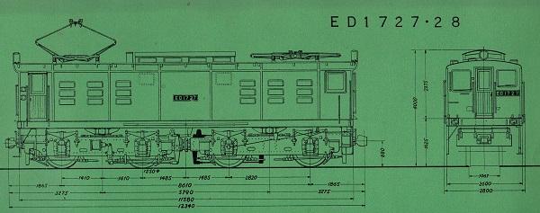 ED17 27