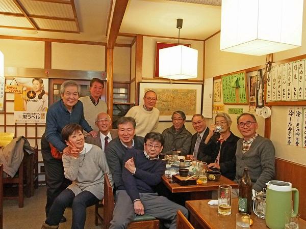 高橋そば2016年2月例会00