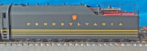 PRR T1-01