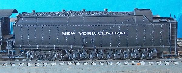NYC S1b 02