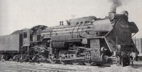 D52-01.jpg