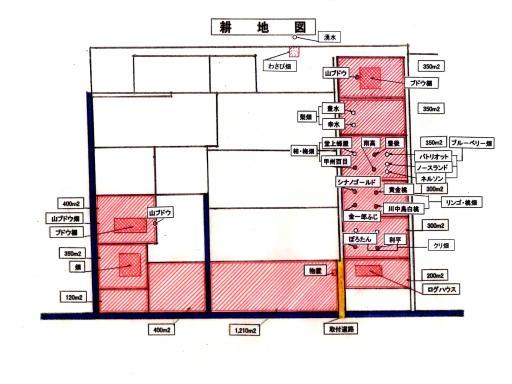耕地図28