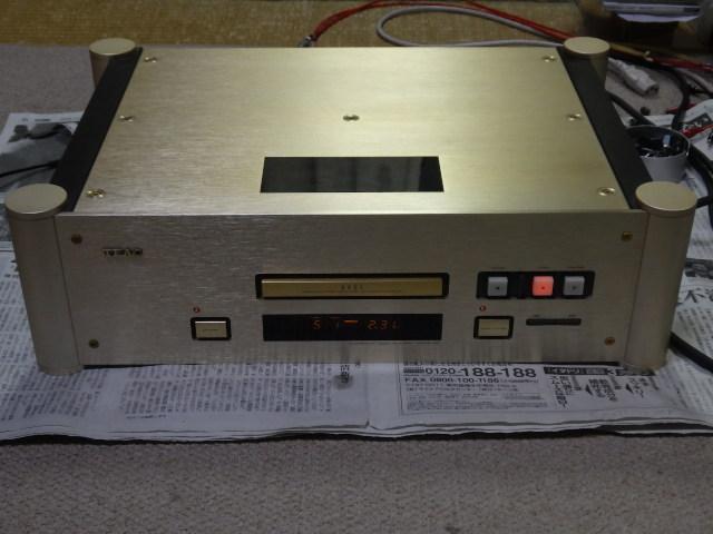 RIMG2952.jpg