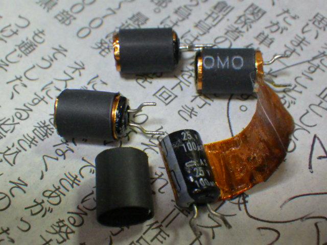 RIMG2968.jpg