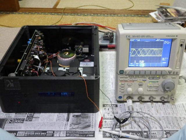RIMG3013.jpg