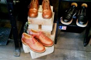 citta内観靴2