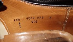 ALDEN CAP toe5 (800x461)