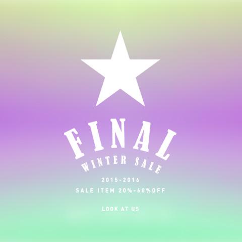 WINTERSALE_2016_final_480p.jpg