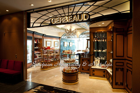 gourmet_20151206_001.jpg