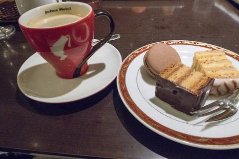 gourmet_20151206_010.jpg