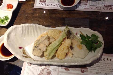gourmet_20151226_006.jpg