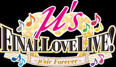live_logo_2016030411290878e.png