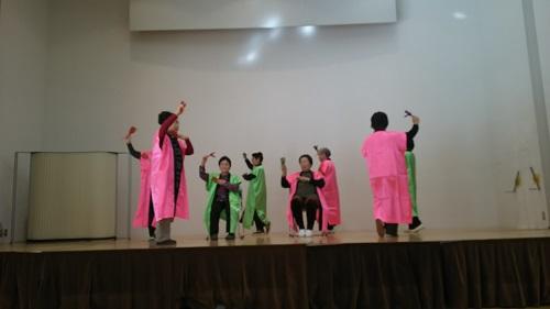 fureai-2016-sinnnenn-7.jpg