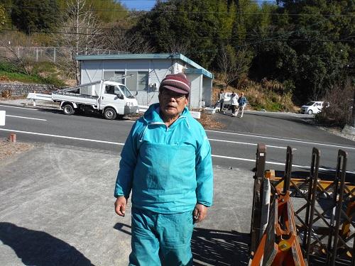satoyama-2016-6.jpg