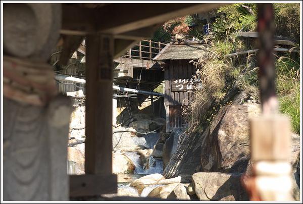 2015年12月1日 福定の大銀杏ツーリング (19)