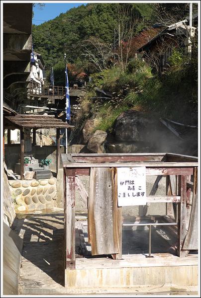 2015年12月1日 福定の大銀杏ツーリング (20)