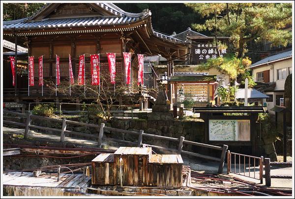 2015年12月1日 福定の大銀杏ツーリング (22)