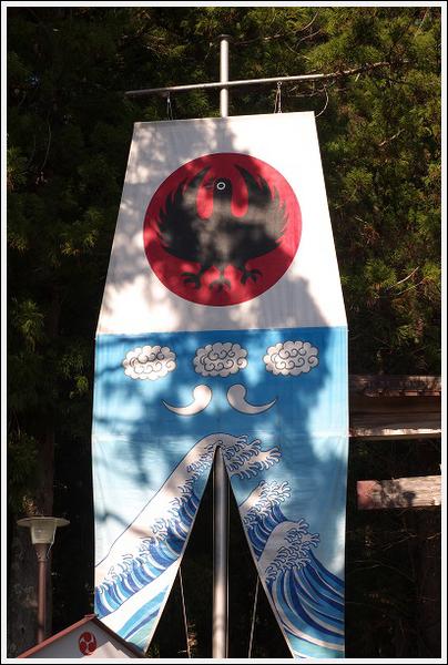 2015年12月1日 福定の大銀杏ツーリング (24)