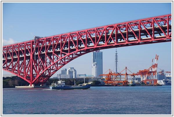 2016年1月26日 築港撮影ツーリング (6)