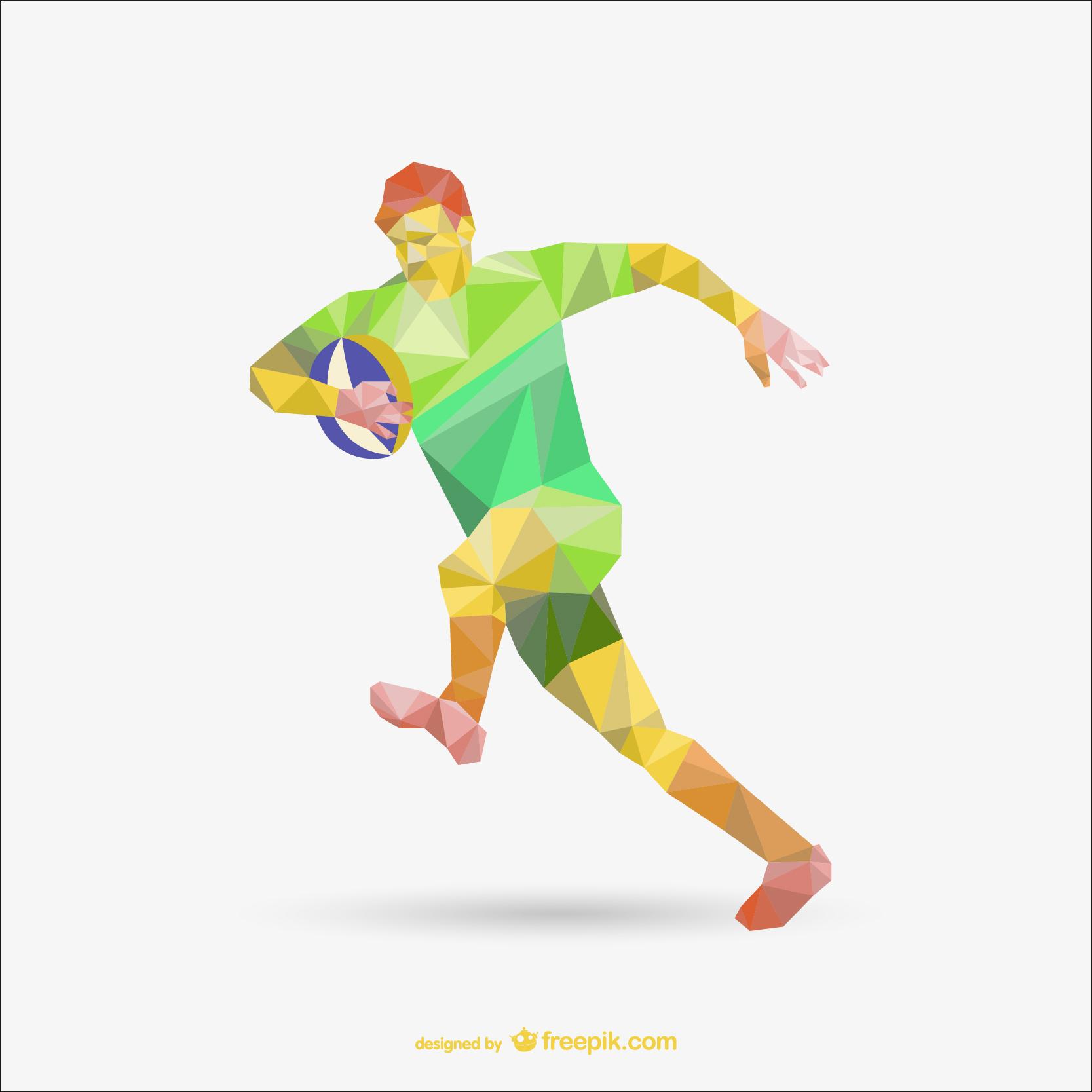 color sport 07
