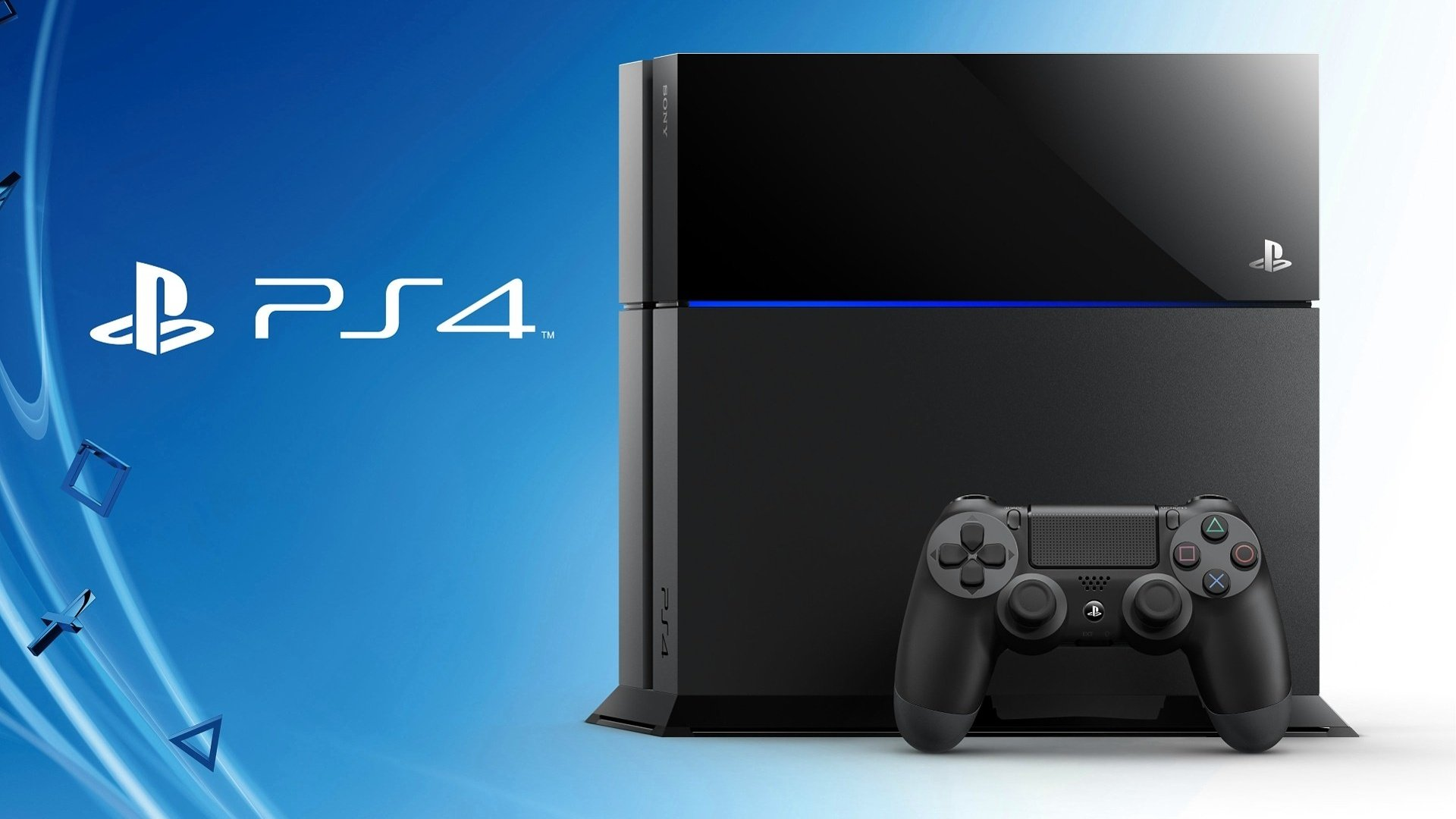 ps4-console.jpg