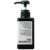 shaharam_shampoo.jpg
