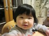 IMG_4105sd.jpg
